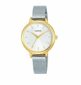 Lorus Lorus - Horloge - RG250NX-9