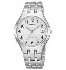 Lorus Lorus - Horloge - RXH69DX-9