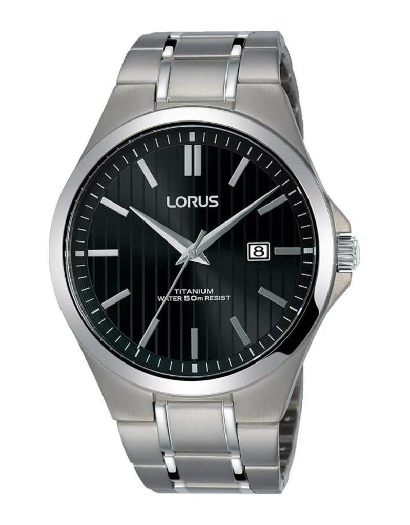 Lorus Lorus - Horloge - RH991HX-9