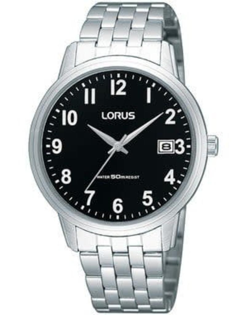 Lorus Lorus - Horloge - RXH33JX-9