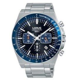 Lorus Lorus - Horloge - RT347GX-9
