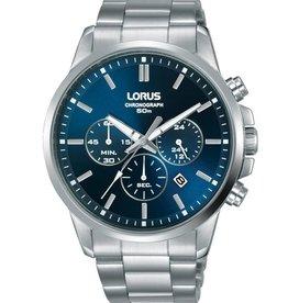 Lorus Lorus - Horloge - RT385GX-9