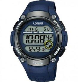 Lorus Lorus - Horloge - R2329MX-9