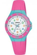 Lorus Lorus - Kinderhorloge - R2351MX-9