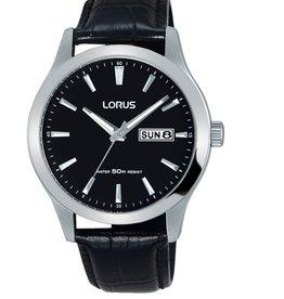 Lorus Lorus - Horloge - RXN27DX-9