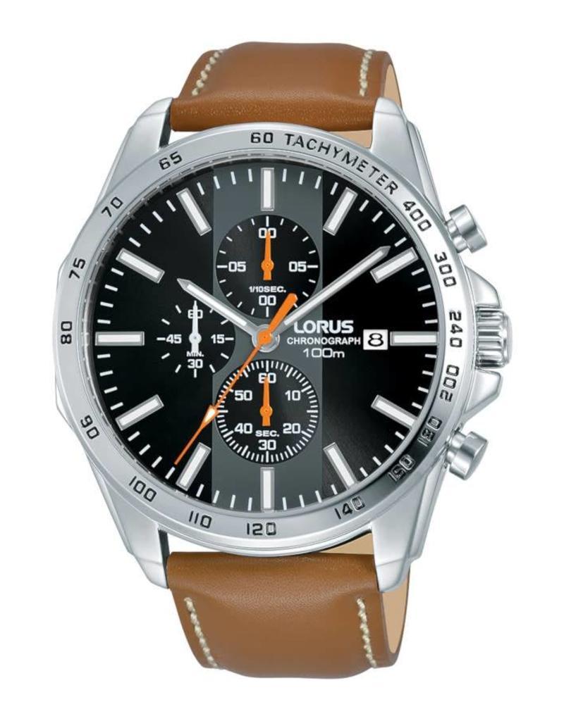Lorus Lorus - Horloge - RM393EX-9