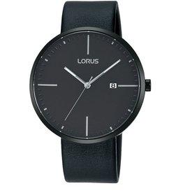 Lorus Lorus - Horloge - RH997HX-9