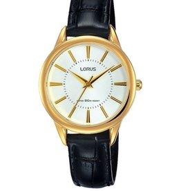 Lorus Lorus - Horloge - RG206NX-9