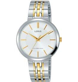 Lorus Lorus - Horloge - RG279MX-9