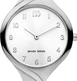 Danish Design Danish Design - Horloge - IV62Q1200