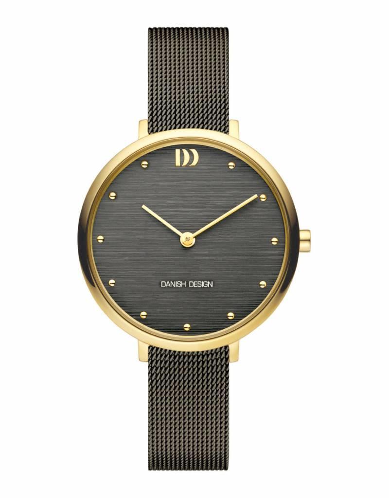 Danish Design Danish Design - Horloge - IV70Q1218