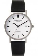 Danish Design Danish Design - Horloge - IQ14Q323