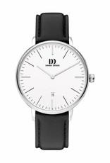 Danish Design Danish Design - Horloge - IQ10Q1175