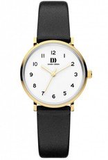 Danish Design Danish Design - Horloge - IV11Q1216