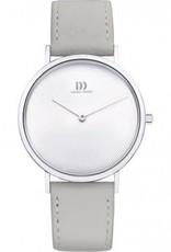 Danish Design Danish Design - Horloge - IV26Q1247