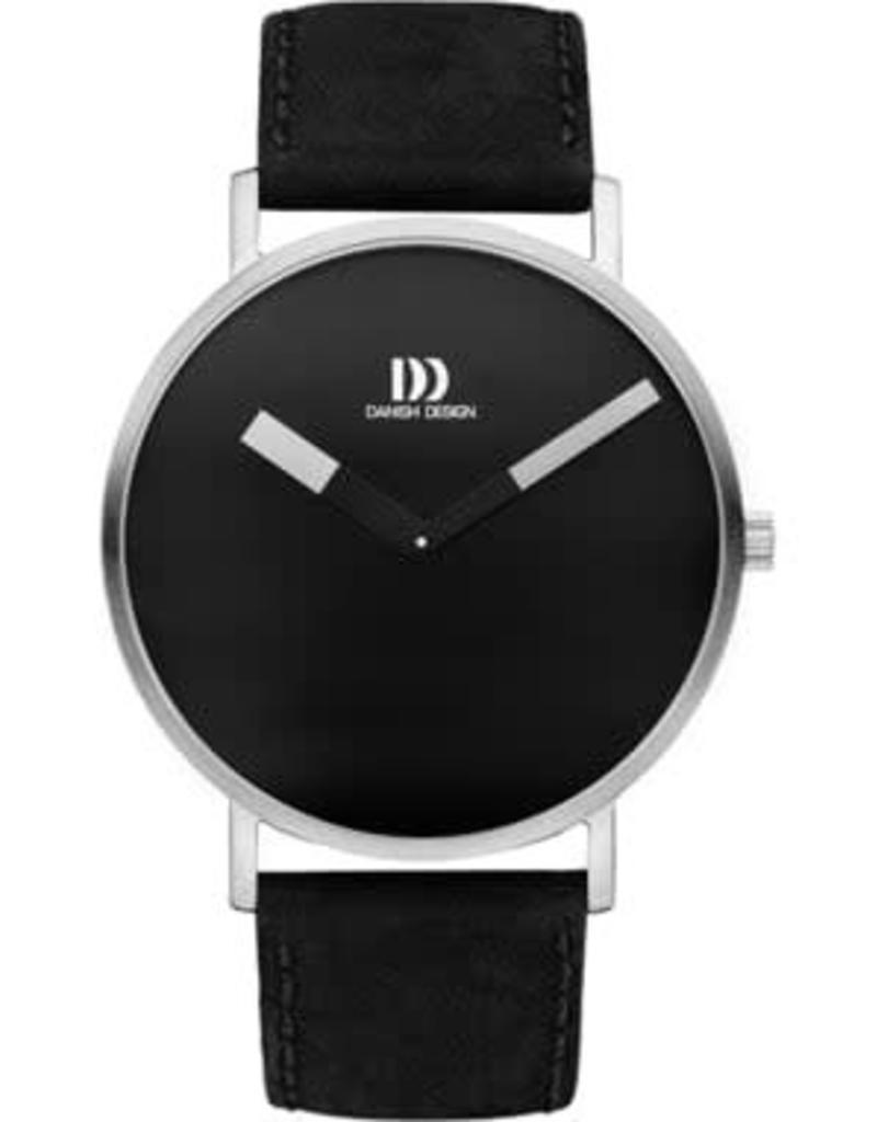 Danish Design Danish Design - Horloge - IQ13Q1242
