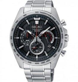 Seiko Seiko - Horloge - SSB299P1