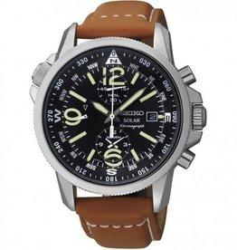 Seiko Seiko - Horloge - SSC081P1 - Prospex