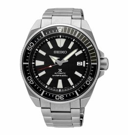 Seiko Seiko - Horloge - SRPB51K1 - Prospex