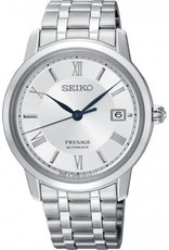 Seiko Seiko - Horloge - SRPC05J1 - Presage