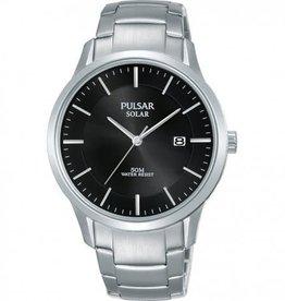 Pulsar Pulsar - Horloge - PX3161X1