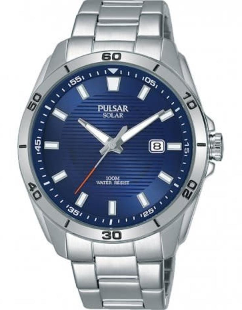 Pulsar Pulsar - Horloge - PX3149X1