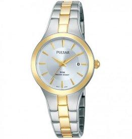 Pulsar Pulsar - Horloge - PH7416X1