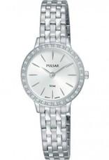 Pulsar Pulsar - Horloge - PM2271X1
