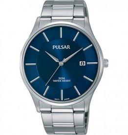 Pulsar Pulsar - Horloge - PS9541X1