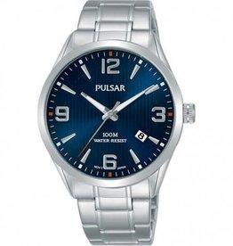 Pulsar Pulsar - Horloge - PS9599X1