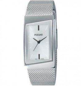 Pulsar Pulsar - Horloge - PH8221X1