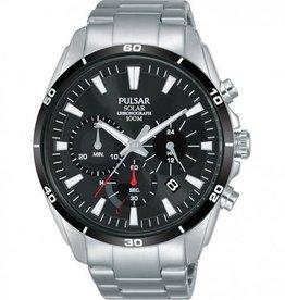 Pulsar Pulsar - Horloge - PZ5059X1