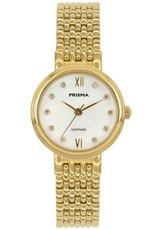 Prisma Prisma - Horloge