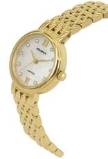 Prisma Prisma - Horloge - P1992