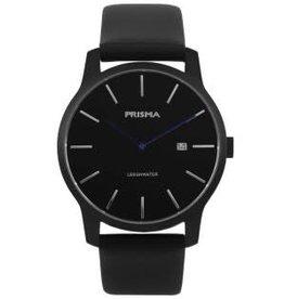 Prisma Prisma - Horloge - Leeghwater