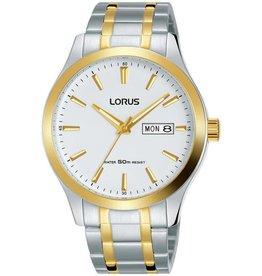 Lorus Lorus - Horloge - RXN60DX-9