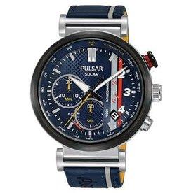 Pulsar Pulsar - Horloge - PZ5079 - LIMITED EDITION