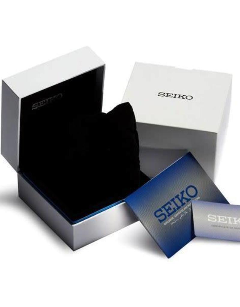 Seiko Seiko - Horloge - SGG735P1