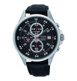 Seiko Seiko horloge - SKS635P1
