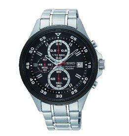 Seiko Seiko horloge - SKS633P1