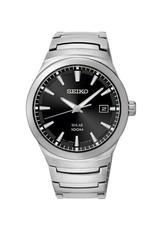 Seiko Seiko - Horloge - SNE291P1