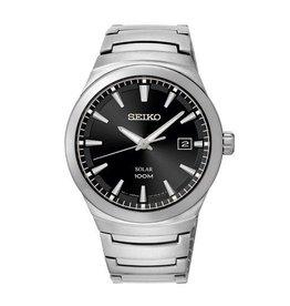 Seiko Seiko horloge - SNE291P1