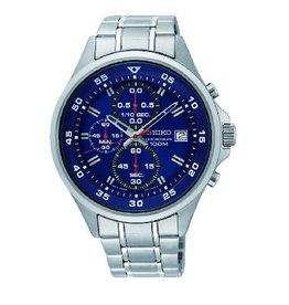 Seiko Seiko horloge - SKS625P1