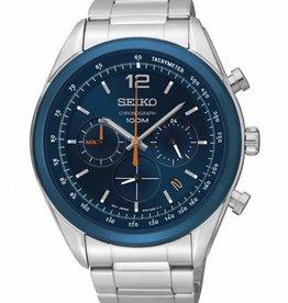 Seiko Seiko - Horloge - SSB091P1