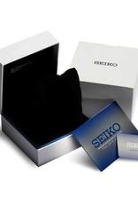 Seiko - Chronograafhorloge - SNDC81P1
