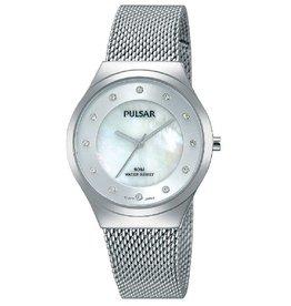 Pulsar Pulsar - Horloge - PH8131X1