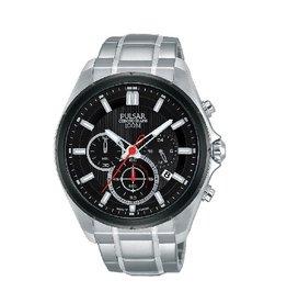 Pulsar Pulsar - Horloge - PT3901