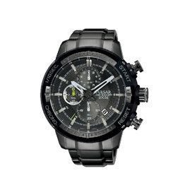 Pulsar Pulsar - Horloge - PM3049