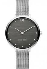 Danish Design Danish Design - Horloge - IV64Q1218