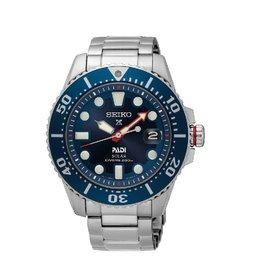 Seiko Seiko - Horloge - SNE435P1 - Prospex NIEUW
